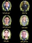 nag-hammadi-martyrs.jpg