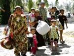 P10_Ethnic%20Uzbek%20people#1#.jpg