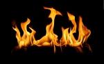 ws_Fire_Flames_1152x864.jpg