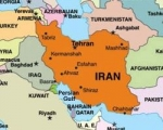 iran-map-large.jpg