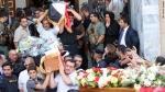 t1larg_baghdad_funeral_afp_gi.jpg