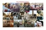 Iraqfinwebl.jpg