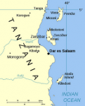 486px-Spice_Islands_(Tanzania)_svg.png