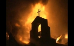 church-burning1.jpg
