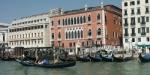 VeniceView2-500x250.jpg