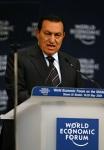 418px-Hosni_Mubarak_-_World_Economic_Forum_on_the_Middle_East_2008_edit1.jpg