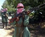 al-Shabaab-soldier1-300x249.jpg