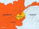 Afhanistan-Pakistan.jpg