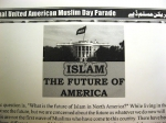 muslim-parade-day-jihad-flag-white-house.jpg