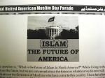 muslim-parade-day-jihad-flag-white-house.jpg