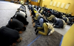 Islamic-Center-of-Boulder9-S.jpg
