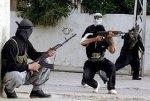 IRAQ_-_commando_armato_a_mosul.jpg