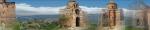 799px-Bandeau_Arménie.png