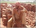 bricks-300x234.jpg