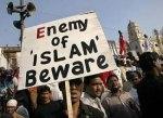 PAKISTAN_-_islam-enemy.jpg