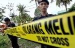 INDONESIA_-_polizia_a_poso_ok.jpg