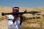 Sinai_Terrorist-300x198.jpg