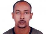 ARABIA_SAUDITA_(F)_0723_-_Pastore_estradato_Eritrea.jpg