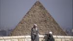 465680-giza-pyramids.jpg
