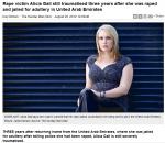 femsale-rape-victim-in-UAE-still-traumatized-26_8_2012.png