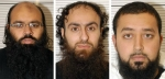 irfan-naseer-irfan-khalid-and-ashik-ali-who-have-been-charged-with-preparing-an-act-of-terrorism-191560574.jpg