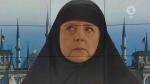151005_ard_bericht_aus_berlin_merkel_burka_1.jpg