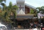 INDONESIA_-_immagine_chiesa_protestante.jpg