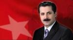 senior-turkish-minister-faruk-cevik-calls-christians-kuffar-guvar.jpg