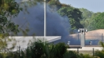 478786-smoke-in-roof-of-darwin-detention-centre.jpg