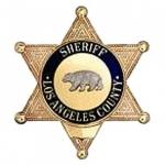 LASD_Badge.jpg