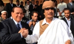 Colonel-Gaddafi-with-Silv-006.jpg