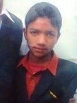 PAKISTAN_-_Suneel_Masih.jpg