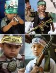 jihad kids.jpg