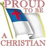 christian-flag.jpg