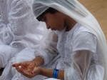 muslim-girl-wedding-costume.jpg