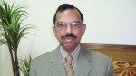 INDIA_-_EMIRATI_ARABI_UNITI_(F)_1105_-_Omicidio_medico_cristiano.jpg