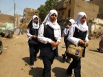 Egypt-school-girls-300x225.jpg