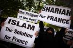 sharia-for-france.jpg