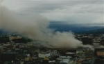 oslo-attack-smoke.jpg