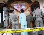 INDONESIA-Bekasi_islamici_estremisti1.jpg