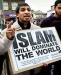 20100614_IslamDominate.jpg