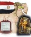 egypt_helth-sm.jpg