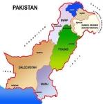 Pakistan-298x300.jpg