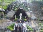 INDONESIA_(f)_0507_-_Taman_Maria_Giri_Wening_Sengon_Kerep.jpg