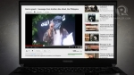 youtube-facebook-link-filipino-terrorists-09112012.jpg