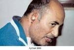 2011 Ayman Mitri.jpg