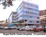 royalhospital.jpg