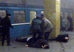 moscow-subway2.jpg