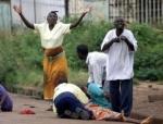 nigeriachristians-300x229.jpg