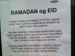 eid-photo.jpg
